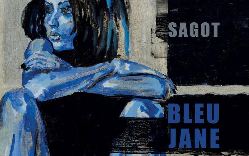 bleu-jane Avec Julien Sagot dans les abysses de Bleu Jane