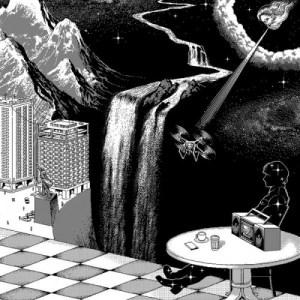 107566-babelsberg Les sorties d'albums pop, rock, electro, rap, jazz du 8 juin 2018