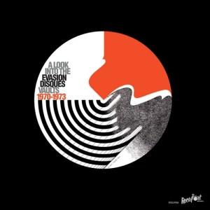 Les sorties d'albums pop, rock, électro, rap et jazz de juillet 2018
