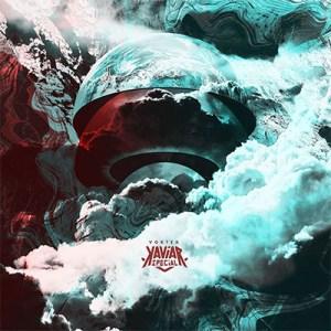 Kaviar-Special-–-Vortex-300x300 Les meilleurs Albums de 2018
