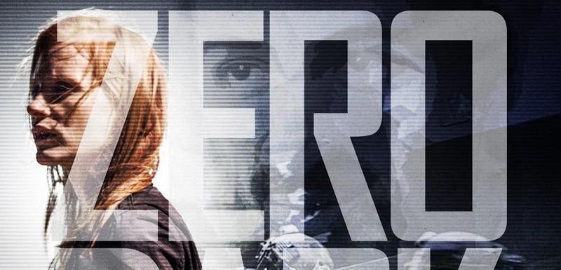 ZERO-DARK-THIRTY Les meilleurs films de la décennie 2010-2019