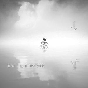 aukai-–-reminiscence-300x300 Les meilleurs Albums de 2019