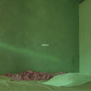 Cabane-Grande-est-la-maison-300x300 Le classement des albums du mois de mars 2020