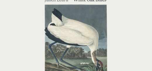 Julien Ledru - White Oak Blues