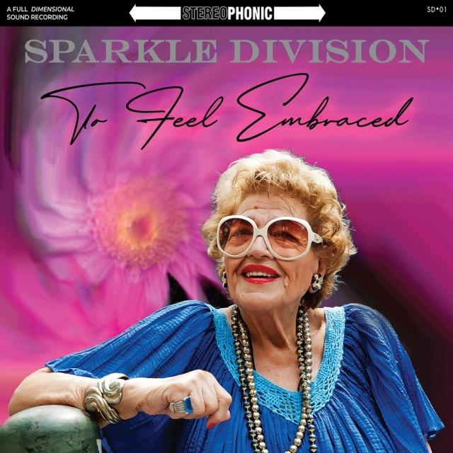 SPARKLE-2BDIVISION-2B-25E2-2580-2593-2BTo-2BFeel-2BEmbraced-300x300 SPARKLE DIVISION – To Feel Embraced
