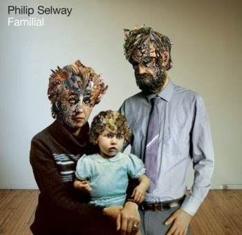 Phil Selway - Familial