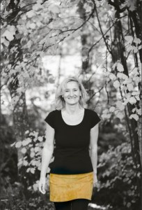 Gabi Fink Hope and Shine