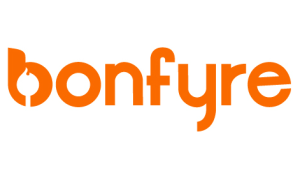 Bonfyre - New Logo Final