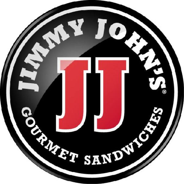 jimmy john's « hope for young adults with cancer