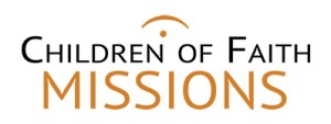 Children of Faith Missions