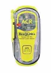 ACR ResQLink Device