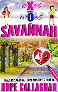https://www.hopecallaghan.com/series/made-in-savannah-cozy-mysteries-series/