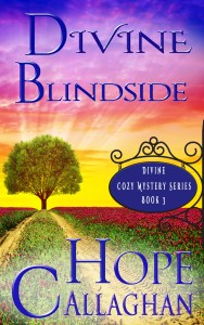 This week's Cozy Mystery Books on Sale