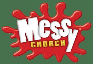 messy-church-logo-high-res