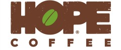 hope-coffee-logo-240x100