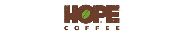 hope-coffee-wufoo-logo