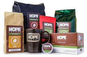 HOPE Coffee for Churches Copy