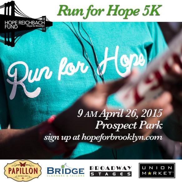 2015 runforhope-sponsors02 poster-small