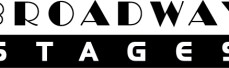 Broadway Stages Final Logo