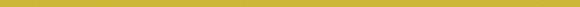borderpattern-mustard