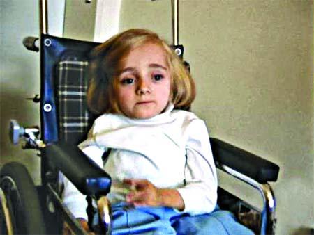 documentary-on-disabled-children-at-goethe-institut