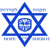 Hope For Sderot