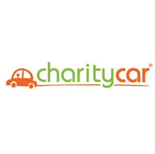 Image for 'Charity Car' logo