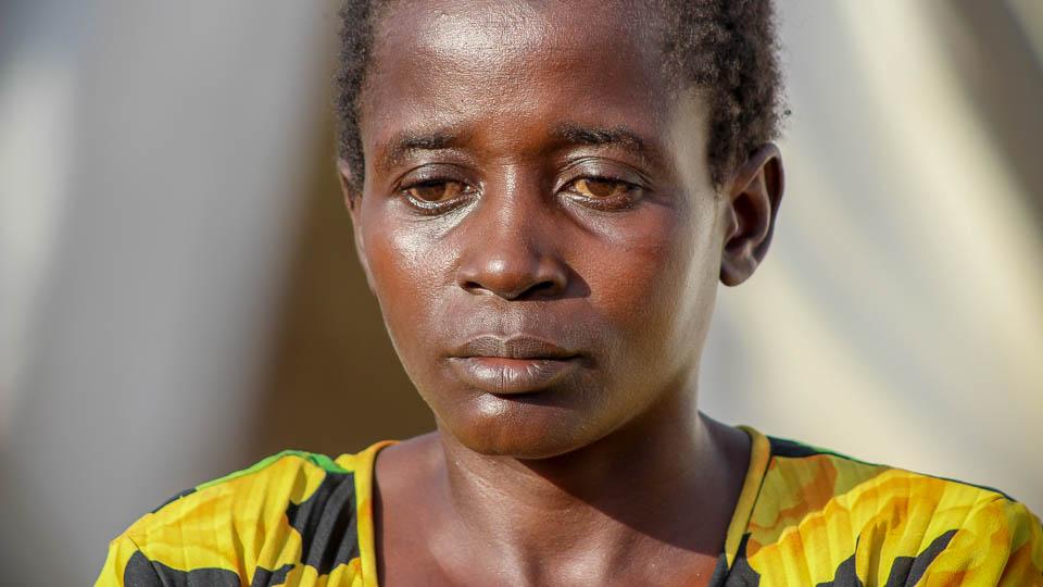 HopeForTomorrowGlobal-Burundi Day 2 pm 109-960