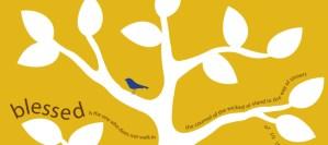 Psalm 1 Tree Print