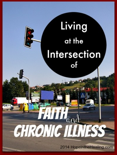 Living at the Intersection