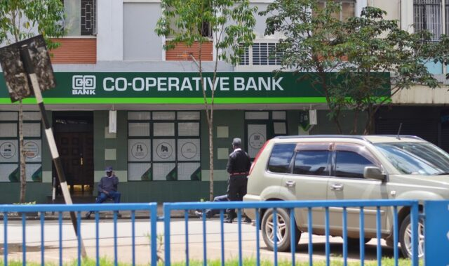 Jamii Bora bank shareholders approve acquisition by Coop Bank