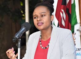 Rape cases noted as Kenya records 15,601 COVID 19 cases