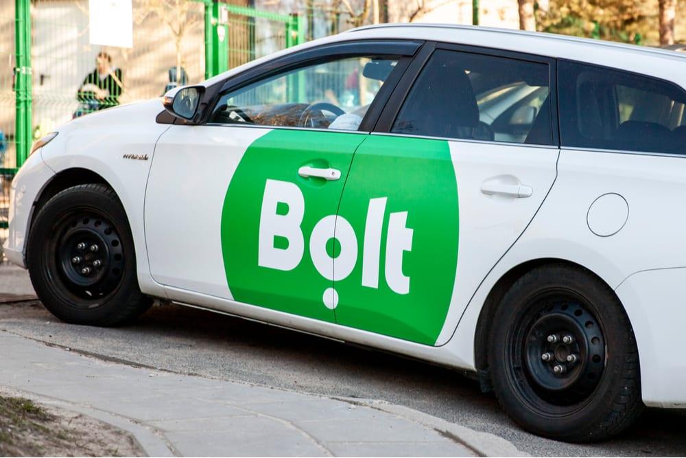 Bolt launches low budget transport option in Nakuru and Kisumu