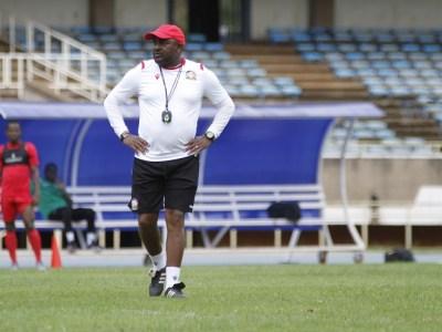 Head-coach-Francis-Kimanzi