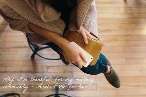 thankfulformilitarycommunity pmq for two