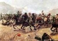 Royal_Horse_Artillery_fleei