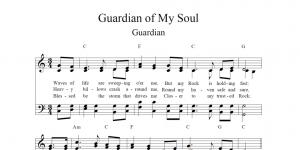 Guardian of My Soul
