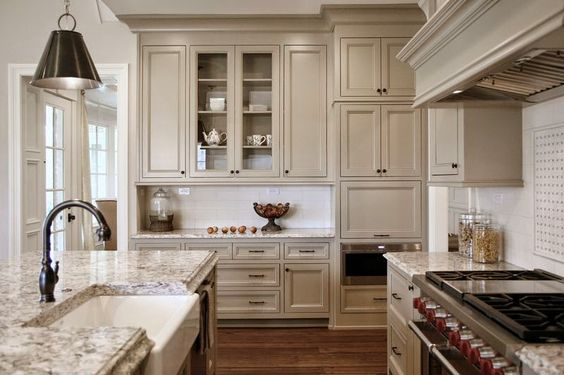 interior design archives hope reflected on benjamin moore kitchen cabinet paint id=28347