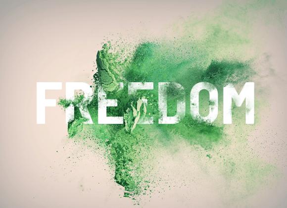 Freedom Day 2019: Unabolished Slavery