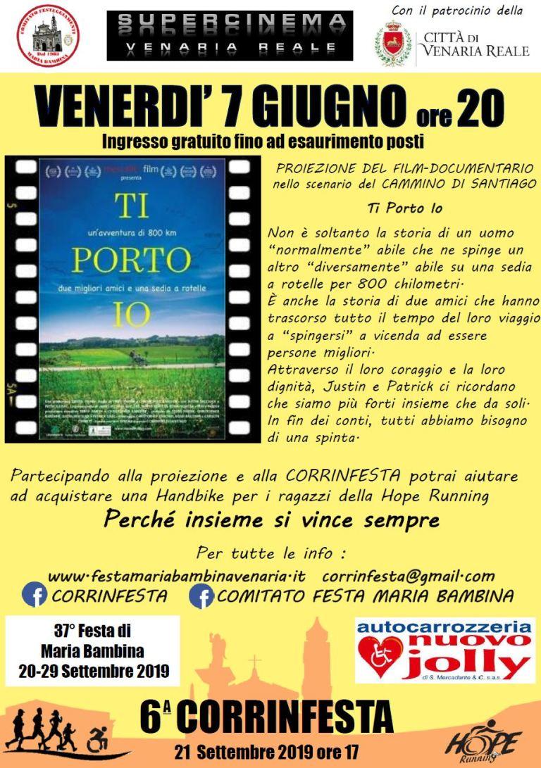 Locandina_Ti_porto_io_0
