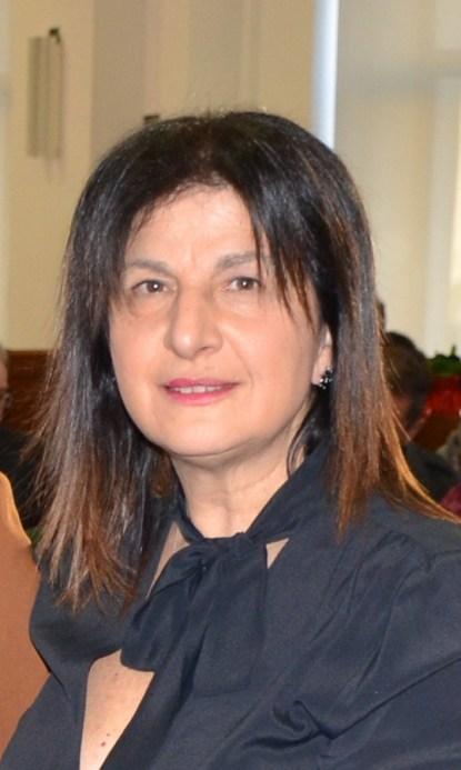 Avvocato Laura Avella