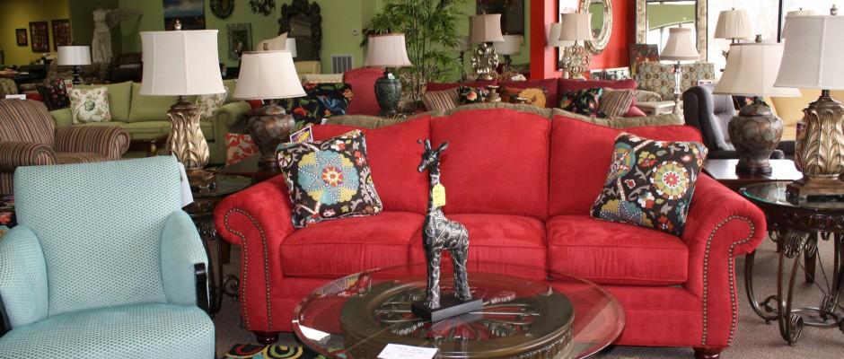Hopes Furniture Wilson Nc Online Information