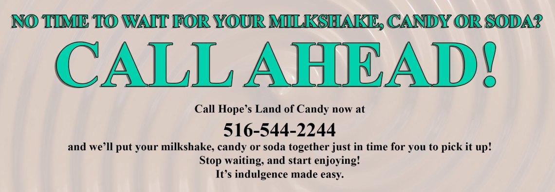 call-ahead-milkshakes