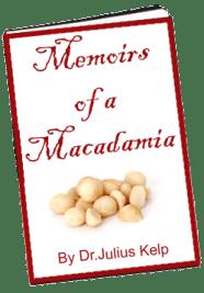 Do you have a memoir inside of you?