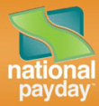 Donor: National Payday