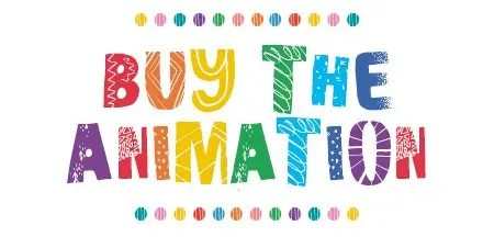 Buy the animation! From only £2.99!