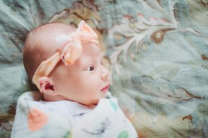 View More: http://whitelettersphotography.pass.us/walder-family-part-two