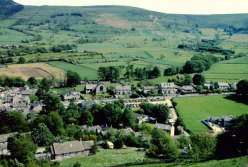 43-Castleton-from-Peveril-copy