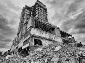 Grosvenor-Hotel-5