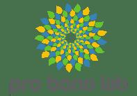 logo-probonolab